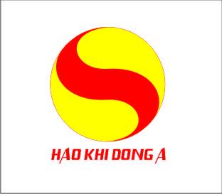 Công ty cổ phần Hào Khí Đông A