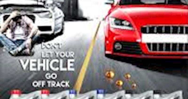 Hướng dẫn tự thay nhớt động cơ cho xe ô tô