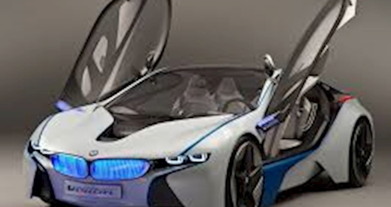 Bộ sưu tập các loại dầu nhớt Eiffel cho xe hơi